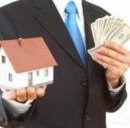 Come muoversi per comprare casa con un mutuo