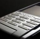 Tariffe internet: le migliori offerte di Tim e Tre con tablet incluso