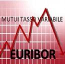Migliori mutui variabili e previsioni tassi di interesse per il 2014: Euribor sempre molto basso