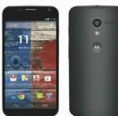 Novità smartphone 2014, Motorola Moto X