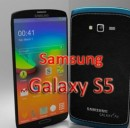 Samsung Galaxy S5 presentazione ufficiale
