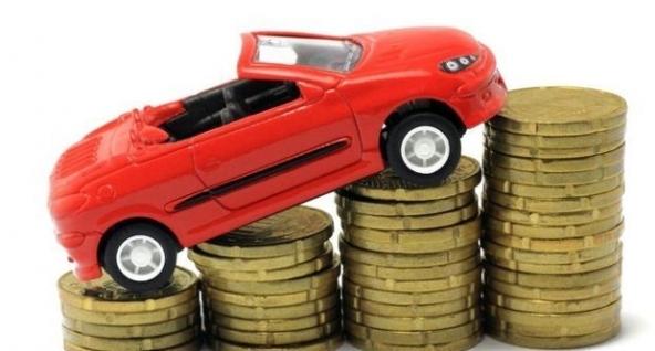Assicurazione auto 2014, addio risarcimento danni