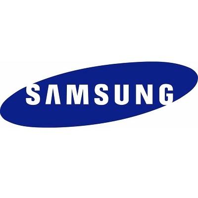 Galaxy S5, prezzo e caratteristiche