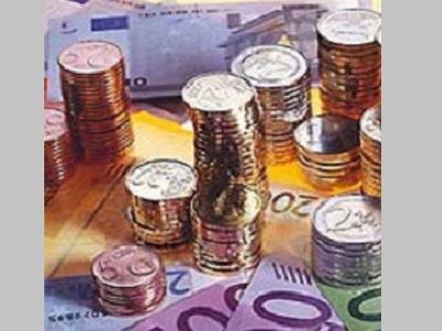 Interessi conti deposito gennaio 2014