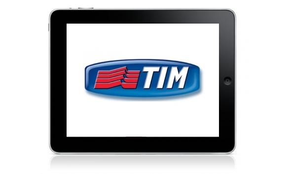 Tariffa cellulari Special di Tim