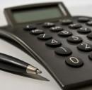 Detrazioni fiscali 2014, risparmio energetico, ristrutturazioni ed elettrodomestici: i documenti