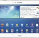 Galaxy Tab 3 Lite, il nuovo tablet Samsung: caratteristiche e prezzo