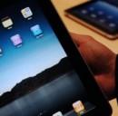 iPad Air e Samsung Galaxy Tab 3: prezzo a confronto e migliori occasioni di risparmio