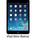Mini iPad Retina di Apple