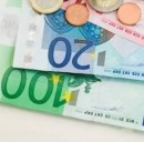 Prestiti a tasso zero