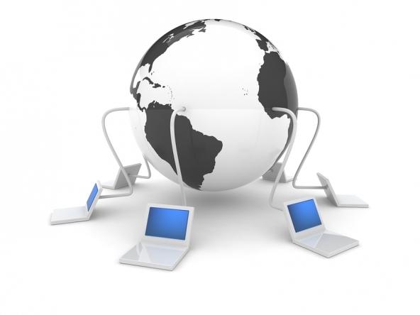 Confronto tariffe internet adsl