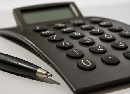 Detrazioni fiscali 2014, la documentazione