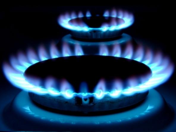 Ecco come avere il bonus gas