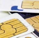 Cellulari Bip Mobile: portabilità permessa, danno, beffa su credito residuo e risarcimenti