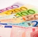 Conto corrente, pagamenti Rid 1 febbraio 2014.