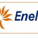 Tutto Compreso Luce di Enel Energia, tariffa monoraria con promozione per i nuovi clienti