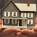 Investire in immobili negli Usa