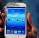 Samsung Galaxy S3 mini in offerta