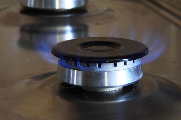 Bollette luce, gas: contratti E.ON.