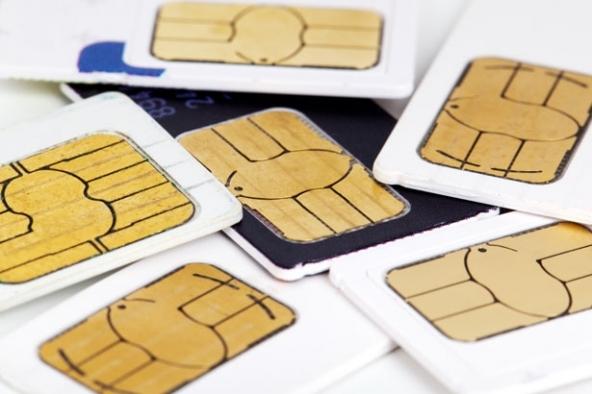 Cellulari Bip Mobile: portabilità permessa.