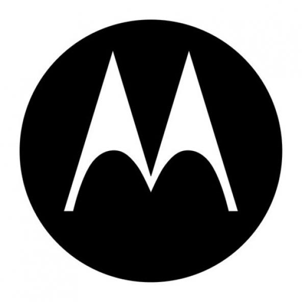 Confronto Motorola Moto X e Moto G