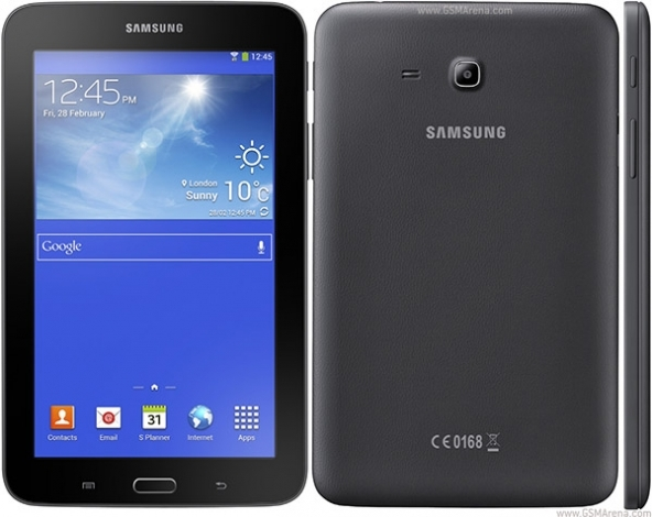 Nuovo Samsung Galaxy Tab 3 Lite,novità tablet 2014