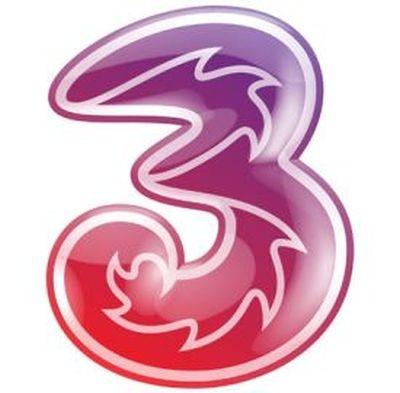 Tariffe partite iva a confronto: Tre e Vodafone.