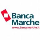 Conto deposito Banca Marche il più conveniente