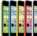 Schermo iPhone 5C rotto: stop sostituzione, la riparazione avverrà nei Genius Bar di Apple?