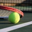 Tennis: Australian Open 2014 in streaming live