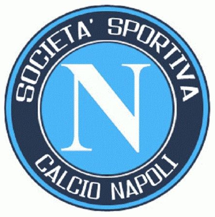 Bologna-Napoli, streaming live e pronostici