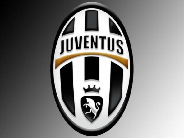 Juventus-Sampdoria 2014, streaming live