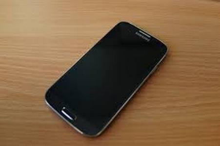 Supervalutazione Samsung