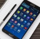 Samsung Galaxy Note 3 e Note 2: prezzo più basso, migliori offerte e sconti convenienti