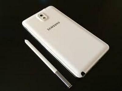 Convenienza dell'offerta Samsung