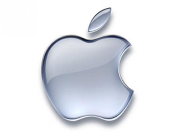iPhone 5s e iPhone 5c prezzi