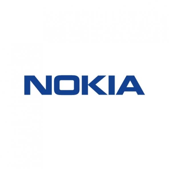 Nokia Lumia 1020 e Lumia 920 in promozione online