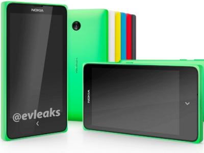 Nuovo Nokia Normandia: rumors, lancio e costo