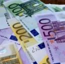 Regione Campania stanzia 100 milioni per le Pmi
