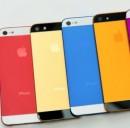 iPhone 6, il sistema operativo dello smartphone sarà l'innovativo IOS 8?