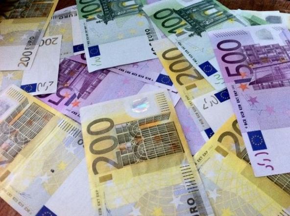 100 milioni di euro alle Pmi della Campania