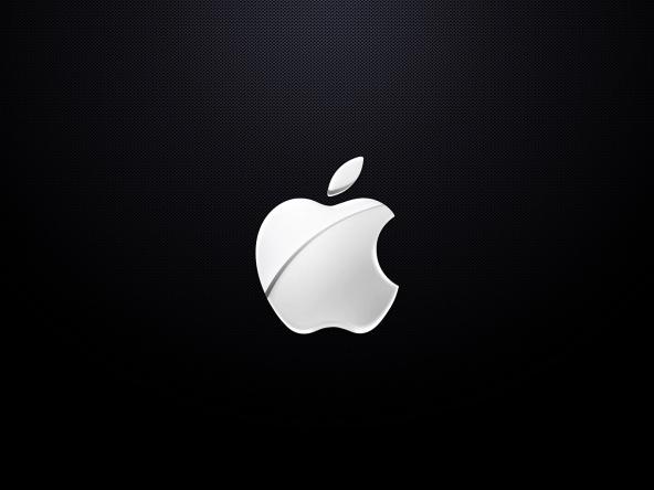 Il nuovo iPhone 6 uscirà a maggio