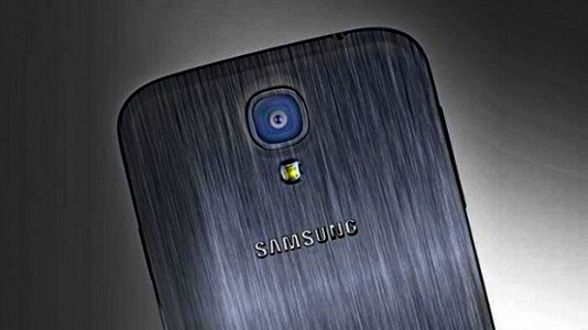 Samsung Galaxy F: come sarà?