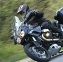 assicurazione sulla moto e auto