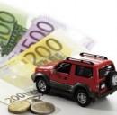 Assicurazioni auto: ecco la classifica Rc Auto italiana 2014