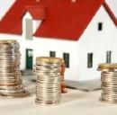 Migliori mutui ristrutturazione: confronto Banca Mediolanum, Banco Popolare, Credito Valtellinese