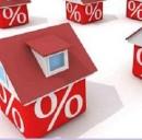 Mutui per ristrutturare casa
