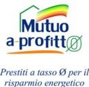 Mutuo a Profitto: prestiti a tasso zero a Milano