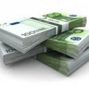 Prestiti online agevolati di Fiditalia e IBL Banca
