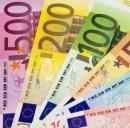 Prestiti Poste Italiane, ecco alcune comode soluzioni